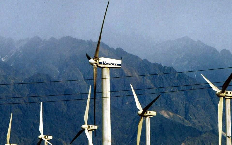 Γιώργος Κολυβάς: Ποιοτικές δημόσιες επενδύσεις για βιώσιμη ανάπτυξη