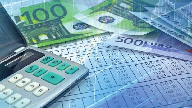 Σε τρεις φάσεις η πληρωμή των 800 ευρώ - Ποιοι θα τα πάρουν πριν το Πάσχα