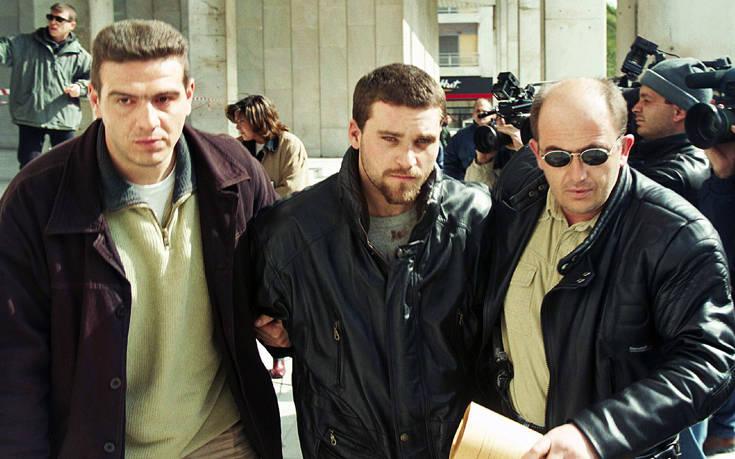 Κώστας Πάσσαρης: Οργισμένος ο αδερφός του δολοφονημένου αστυνομικού
