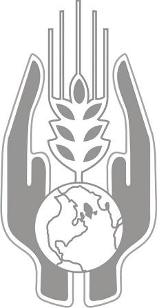 Γεωπονικός Σύλλογος Ν. Λάρισας: Δικαιολογητικά για βράβευση μαθητών & φοιτητών 2019