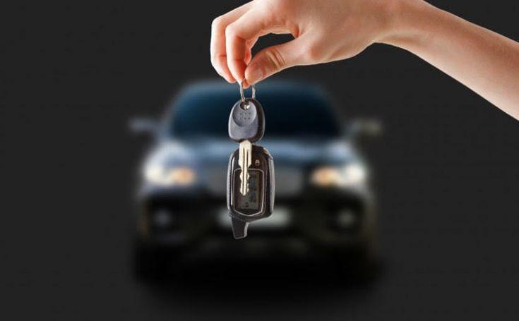 Ανοδικά κινείται η αγορά αυτοκινήτου, αύξηση πωλήσεων για το 2020