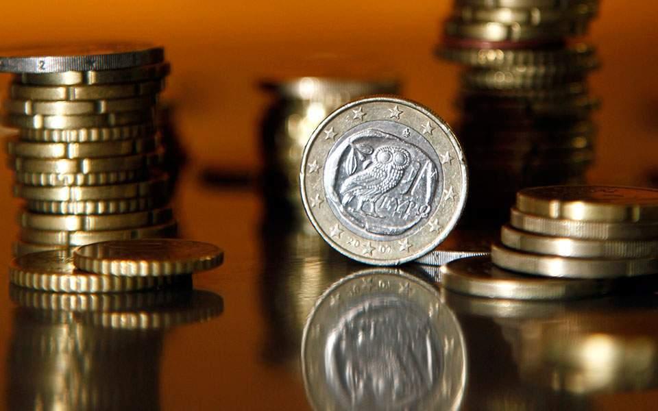 Πώς να περιφρουρήσουμε το δημόσιο χρήμα