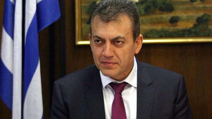 Βρούτσης: Δεν θα υπάρξει νέα ρύθμιση για χρέη προς τα Ταμεία - Πόσοι εντάχθηκαν στις 120 δόσεις