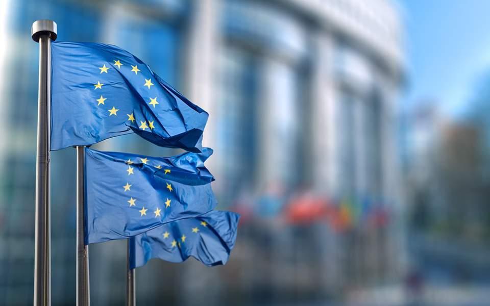 Το «μνημόνιο» Τουρκίας - Λιβύης στο Συμβούλιο Εξωτερικών Υποθέσεων της ΕΕ