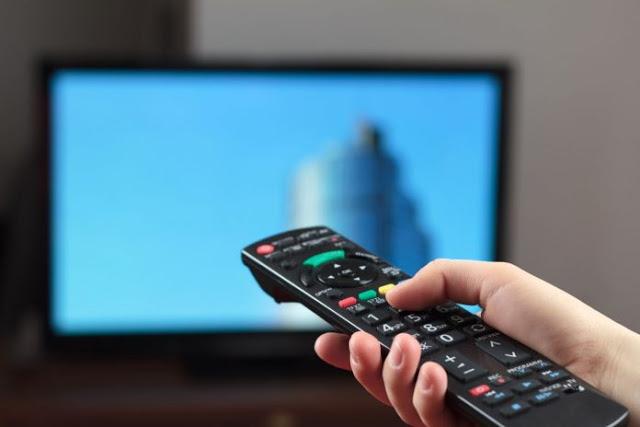 Σχέδια για επέκταση της τηλεοπτικής σεζόν - Τα σενάρια που εξετάζονται για σειρές και σόου