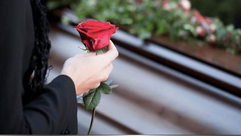 Πέθανε ξαφνικά στη Γερμανία 57χρονος Τρικαλινός