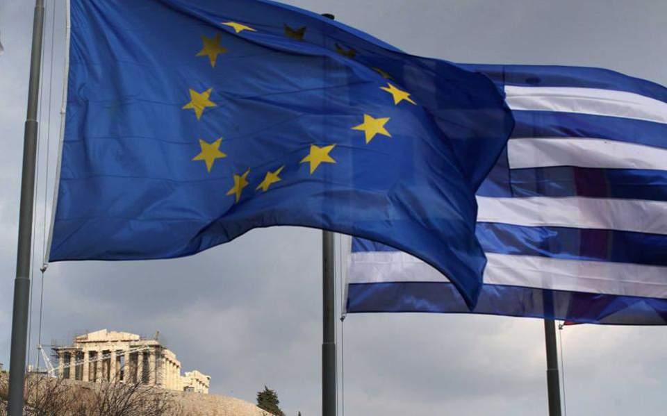 Επιστρέφουν στην Αθήνα οι θεσμοί - Η ατζέντα των επαφών