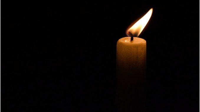 42χρονος πέθανε ξαφνικά σε νοσοκομείο στη Λάρισα