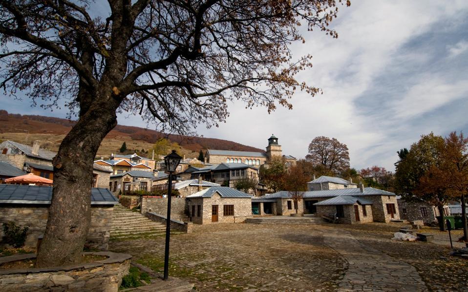 Ξανά το επίδομα 600 ευρώ σε κατοίκους ορεινών περιοχών της Λάρισας