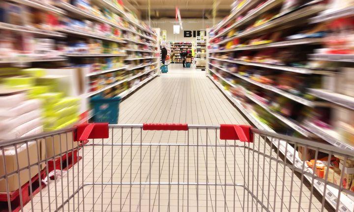 Τα ωράρια των καταστημάτων και των σούπερ μάρκετ