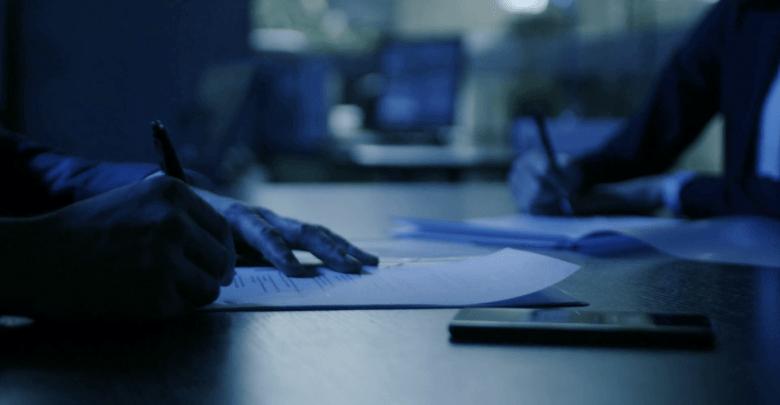 Εικονικά τιμολόγια 23 εκ. € και… φωτογράφος φοροφυγάς στη Θεσσαλία