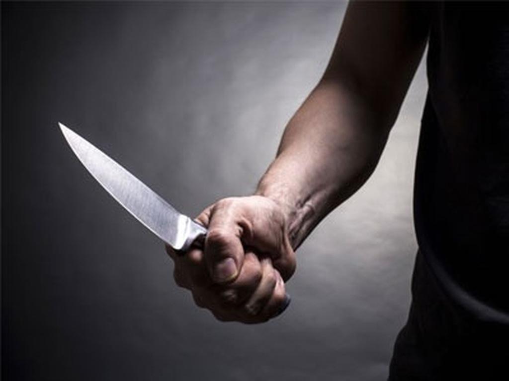 Λάρισα: Με την απειλή μαχαιριού βίασε 17χρονο στις όχθες του Πηνειού