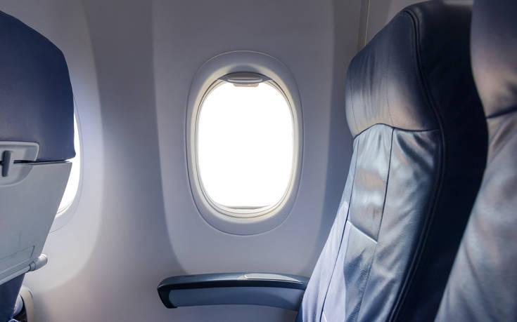 Τι ισχύει με την επιστροφή χρημάτων για τις πτήσεις που ακυρώθηκαν λόγω κορονοϊού