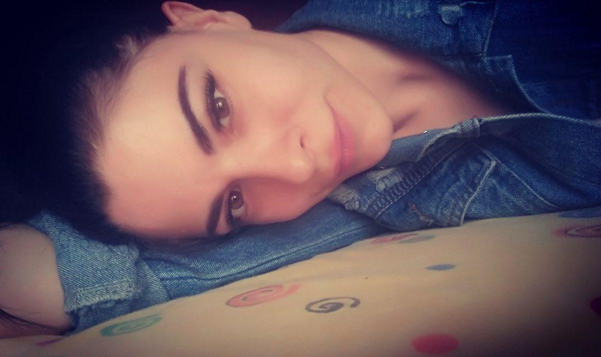 Η Λαρισαία ηθοποιός του «Τατουάζ» που κερδίζει τις εντυπώσεις με το ταλέντο της και καίει καρδιές με την εμφάνισή της (pics)