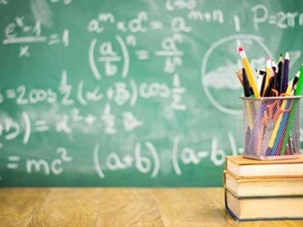 2.380 νέες προσλήψεις εκπαιδευτικών (Ονόματα)