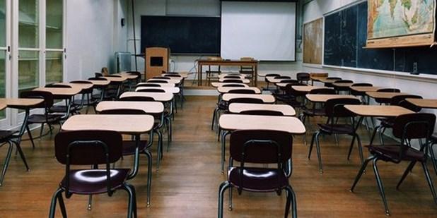 Εισαγγελική έρευνα σε ιδιωτικό σχολείο της Λάρισας για τις απουσίες