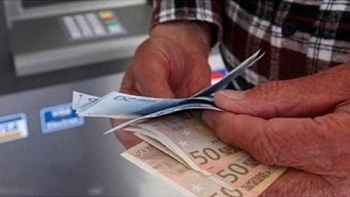 Συνταξιούχοι: Ποιοι θα πάρουν έως 6.912 ευρώ μέσα στον Νοέμβριο - Όλες οι λεπτομέρειες