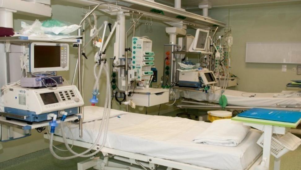 """To Υπουργείο Υγείας εξαίρεσε τα νοσοκομεία της Θεσσαλίας από τη δωρεά του ιδρύματος """"Σταύρος Νιάρχος"""""""