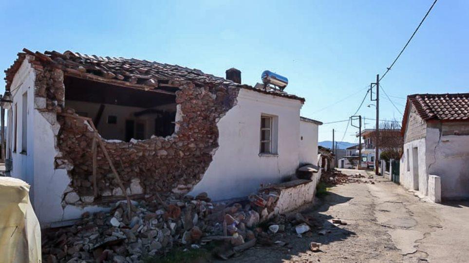 Δήμος Ελασσόνας: Υποβολή αιτήσεων για οικονομική ενίσχυση των πληγέντων