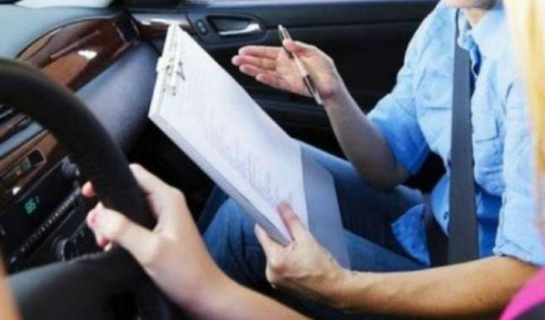 Επίσημα στο τιμόνι οι 17χρονοι
