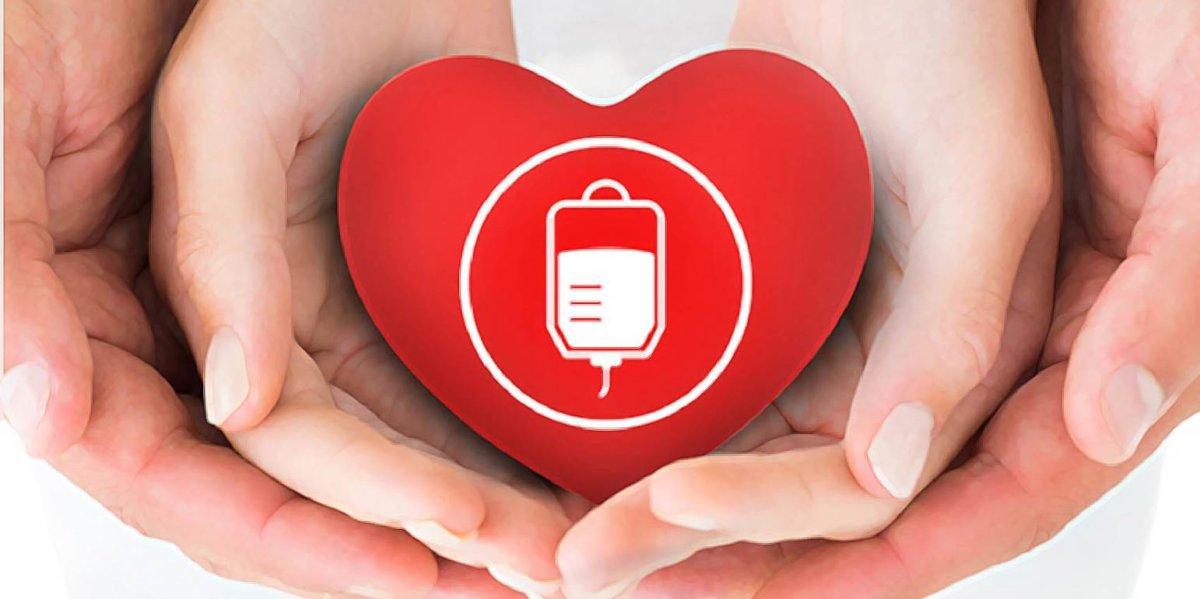 Εθελοντική αιμοδοσία στα Μεσάγγαλα του Δήμου Τεμπών
