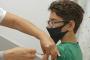 Εμβολιασμοί παιδιών: Τι λένε οι ειδικοί ανά τον κόσμο - Ένα ζήτημα με επιστημονικές και ηθικές προεκτάσεις