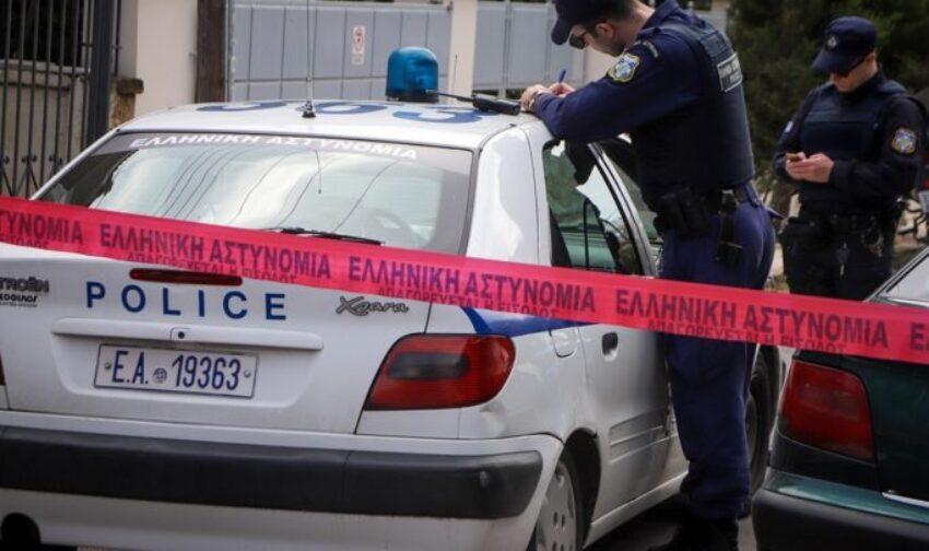 Απέσπασαν 3.820 ευρώ από Λαρισαίο - Θύμα απάτης για αγορά αγροτικού οχήματος
