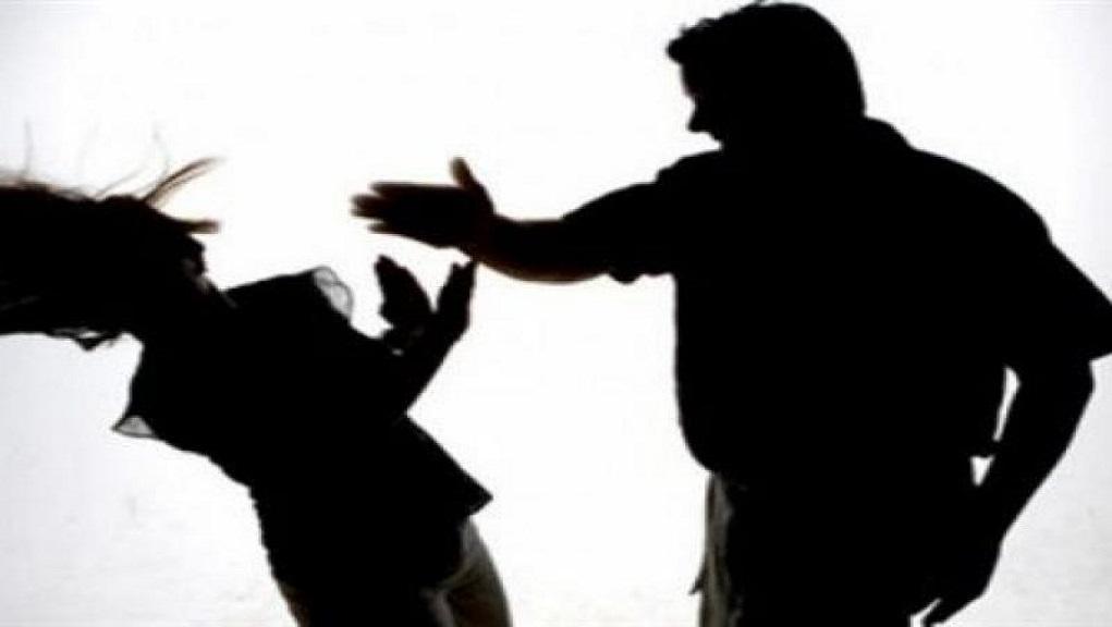ΕΛΑΣ: Μέσα σε ένα μόνο 24ωρο, 30 καταγγελίες και 14 συλλήψεις για ενδοοικογενειακή βία