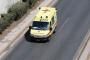 Τροχαίο ατύχημα: 71χρονος παρέσυρε πεζή και την εγκατέλειψε τραυματισμένη