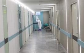 Θ. Πλεύρης: Αδιάβαστος εμφανίστηκε ο κ. Τσίπρας για θέματα του υπ. Υγείας