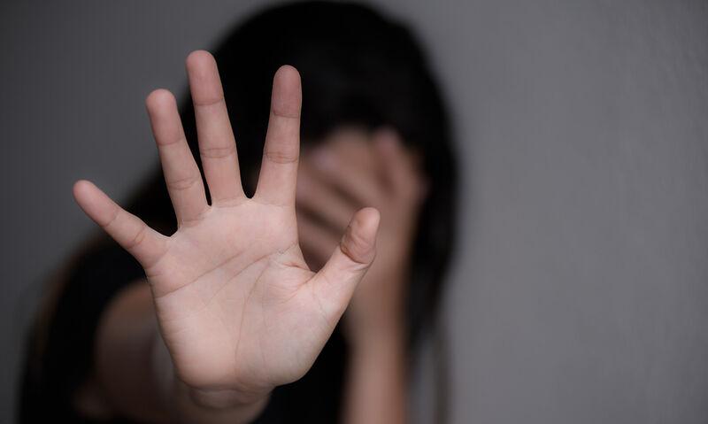 Με νοητική υστέρηση η 8χρονη που έπεσε θύμα βιασμού