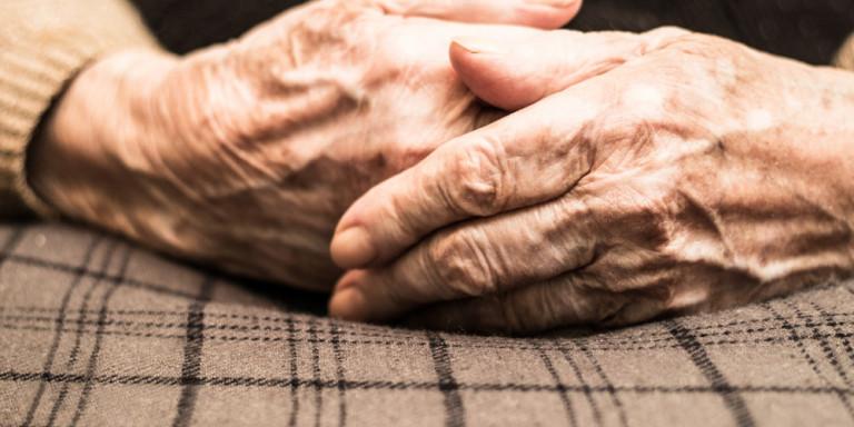 Δράμα: Ηλικιωμένη έπεσε θύμα τηλεφωνικής απάτης - larissanet.gr