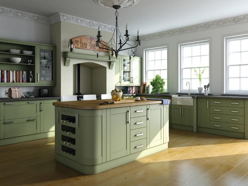 shaker style kitchen country curtains in paintable vinyl lark larks