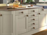 Replacement Kitchen Doors - Made to Measure   Lark & Larks