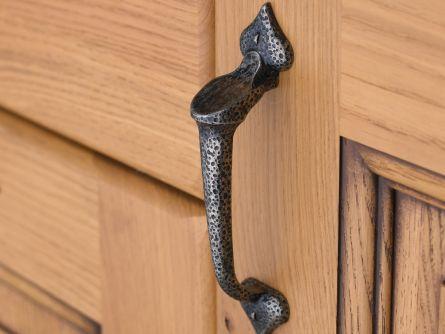 Kitchen Door Handles  Next Day Delivery  Lark and Larks