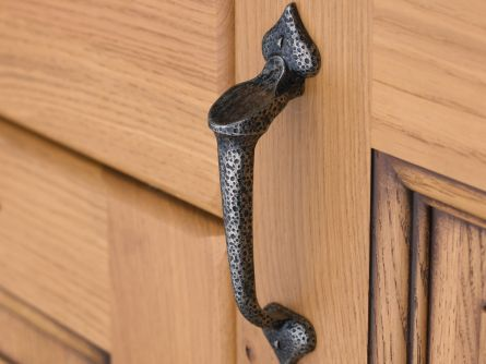 kitchen cabinets door handles miniature next day delivery lark and larks traditional