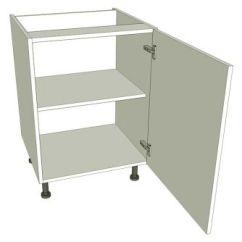 Kitchen Cabinet Unit Set Units Carcasses Made To Measure Lark Larks Highline Single Cabinets Base