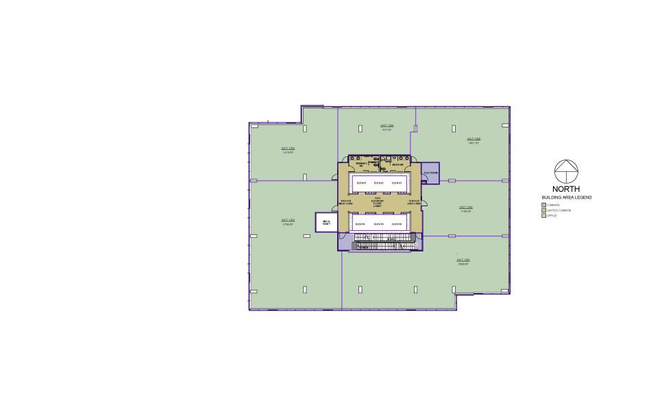 1322-CC2 Floor Plans Color Vector - Lark - 21MAR16_Page_13