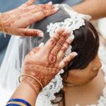 Indian Catholic Wedding Delta Hotel Sioux City