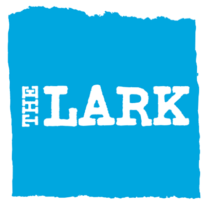 Image result for the lark theater nyc