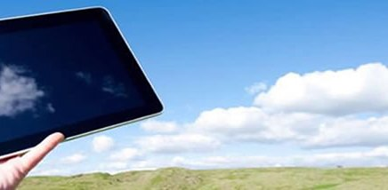 eLearning to Mobile Learning