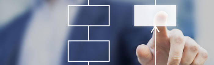 engage process mapping