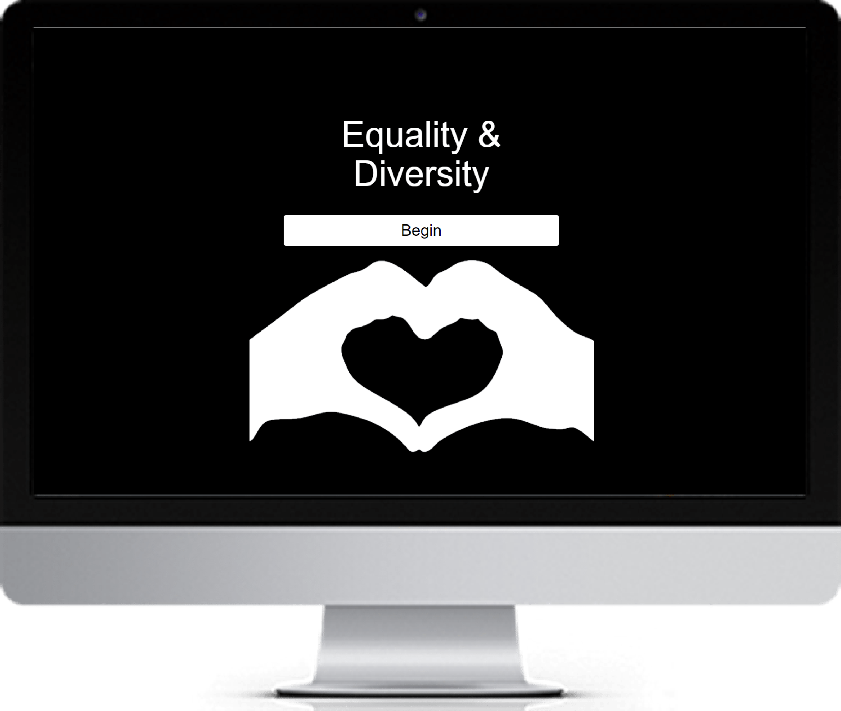 Equality and Diversity Scenario Based Course