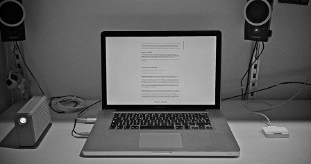 10 Signs You Need A Copywriter