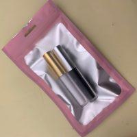 Bags For Eyelash Glues