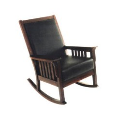 Rocking Chair Runners Replacement Cover Hire Lancashire Uk Rocker Related Keywords Long Tail