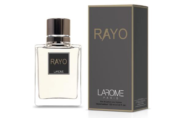 13M Rayo