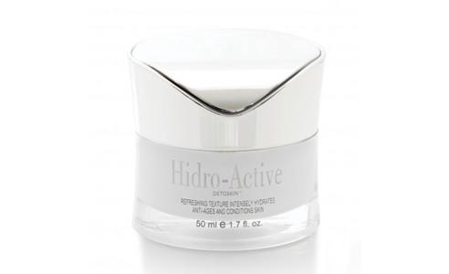 Gezichtscrème Hidro-Active