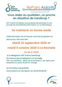 thumbnail of RA_flyer_22sept6oct2020_enbonnesanté