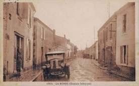 La-Ronde-13639-carte-postale-1945